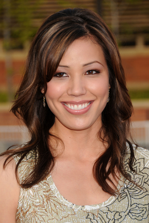 michaela conlin official instagram