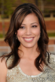 Michaela Conlin - michaela-conlin photo