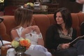 """Monica in """"TOW the Fertility Test"""""""
