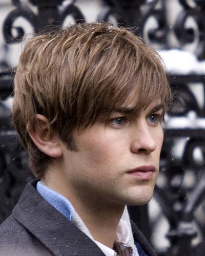 Nate Archibald wallpaper possibly with a chainlink fence and a portrait called Nate Archibald