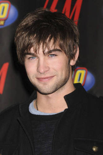 Nate Archibald wallpaper entitled Nate Archibald