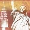 Terra 616 New-York-new-york-3788447-100-100