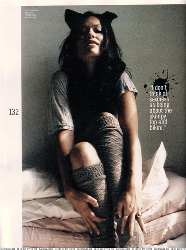 Nylon Guys - January 2007 [3]
