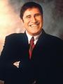 Paul Lassiter