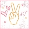 Peace! - world-peace icon