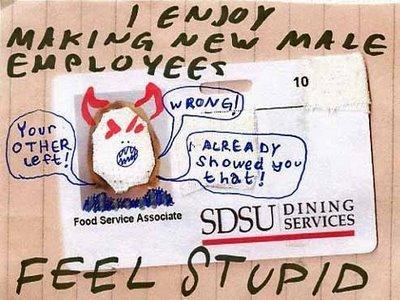 PostSecret - January 25, 2009