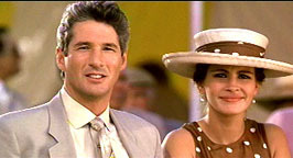 Pretty Woman wallpaper entitled Pretty Woman