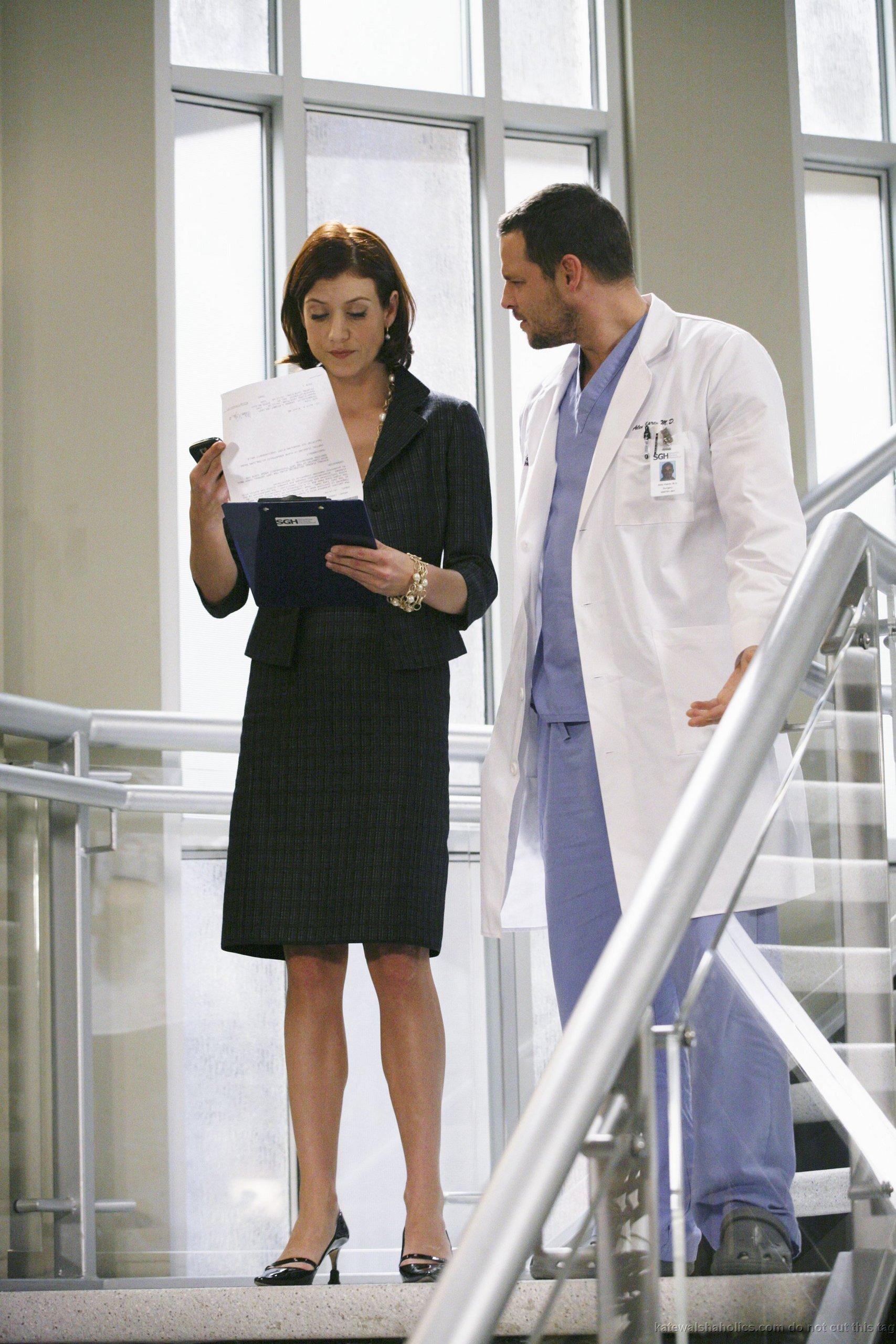 Private practice season 3 episode 16 cucirca - Free download latest ...