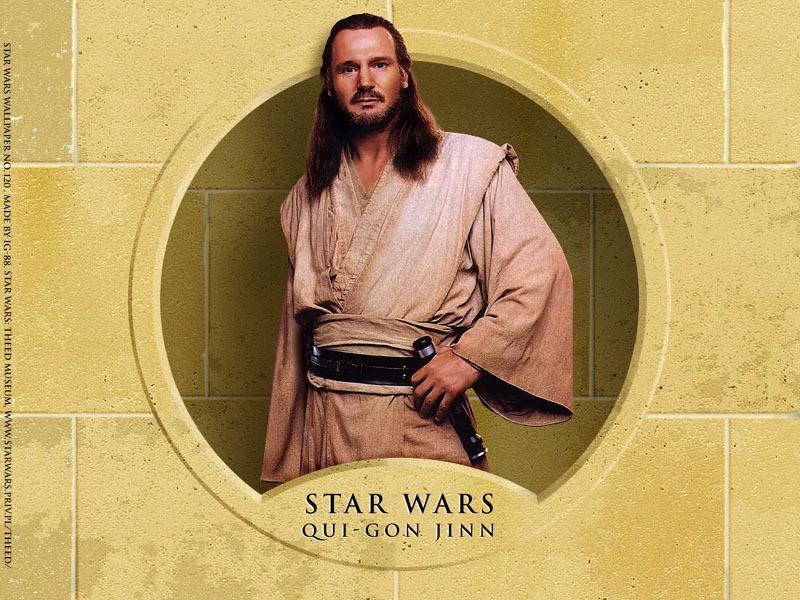 Qui-Gon-Jinn-qui-gon-jinn-3744220-800-60