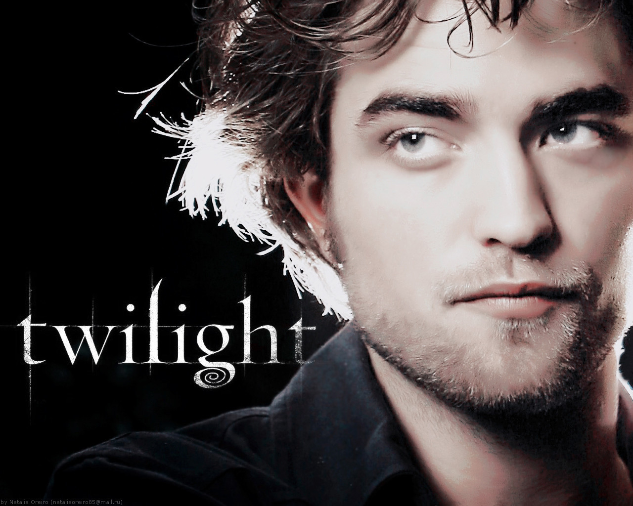 Edward - Edward Cullen Wallpaper (3703839) - Fanpop