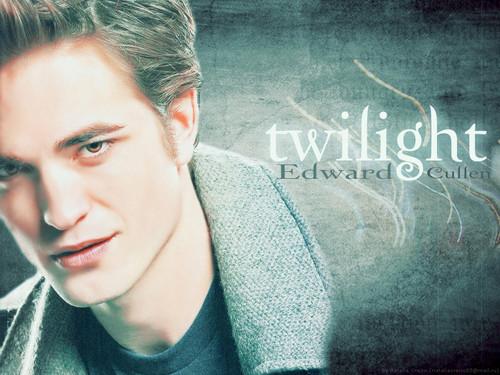Edward I ღ U
