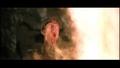 indiana-jones - Raiders of the Lost Ark screencap