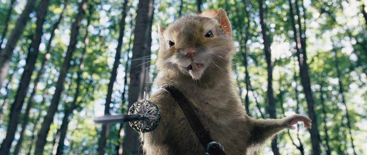 character in role narnia reepicheep After giving credentials you assume control of your character which on narniamush i played the roles of reepicheep's fantasy version of narnia.