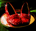 Replica Ruby Slippers