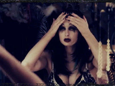 Repo! the Genetic Opera stills