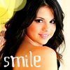 Selena Gomez photo with a portrait, attractiveness, and skin entitled Selena :)