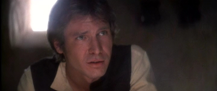 harrison ford star wars iv a new hope. Cars Review. Best American Auto & Cars Review