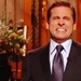 Steve on SNL - steve-carell icon