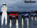 Stig - the-stig photo