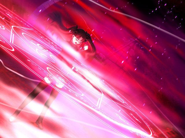 Summoning Servant Archer- Heroic spirit Emiya