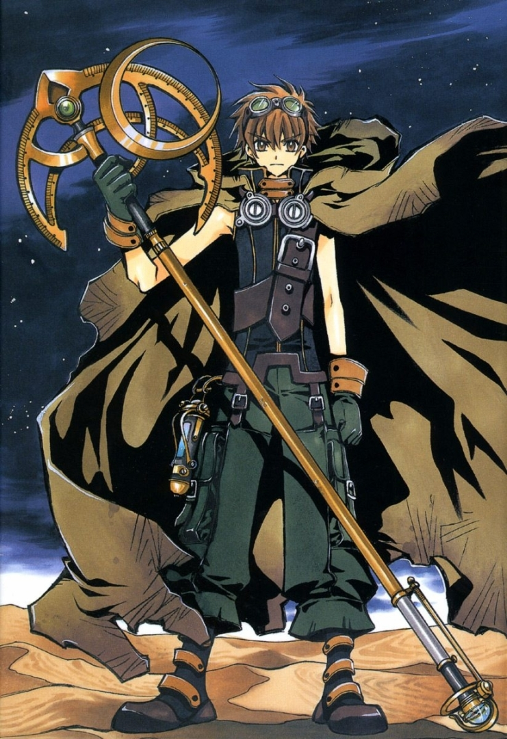 http://images2.fanpop.com/images/photos/3700000/Syaoran-tsubasa-reservoir-chronicles-3714432-741-1080.jpg