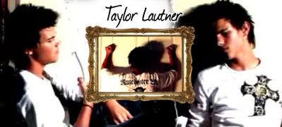 Taylor <333