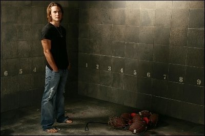 Taylor Kitsch images Taylor Kitsch wallpaper and background photos