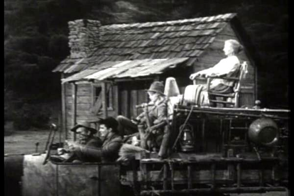 The-Beverly-Hillbillies-classic-televisi