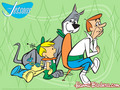 The Jetsons Wallpaper