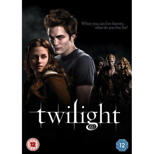 twilight new moon with english subtitles torrent