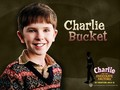Wallpapers - charlie-and-the-chocolate-factory wallpaper