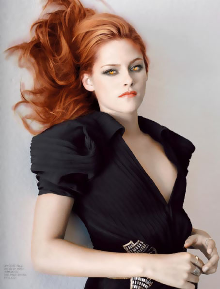 http://images2.fanpop.com/images/photos/3700000/bella-as-a-fiery-red-head-vampire-twilight-series-3786943-454-597.jpg