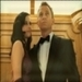 bond&vesper - james-bond icon