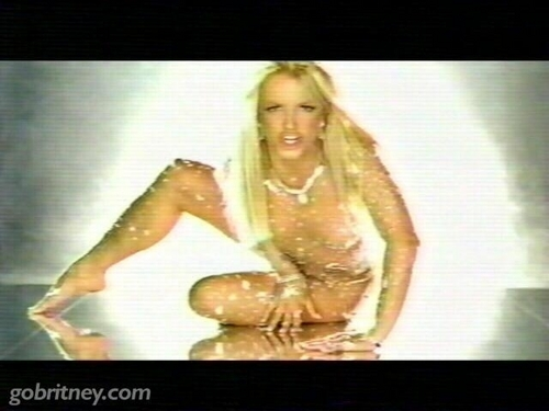 brty - britney-spears Photo