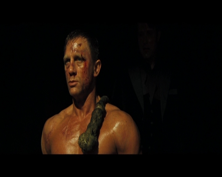 Casino Royale James Bond Image 3753762 Fanpop