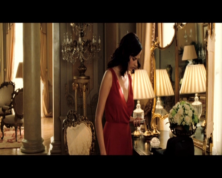 Casino Royale James Bond Image 3754002 Fanpop