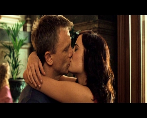 casino royale movie online free sizzling hot online free