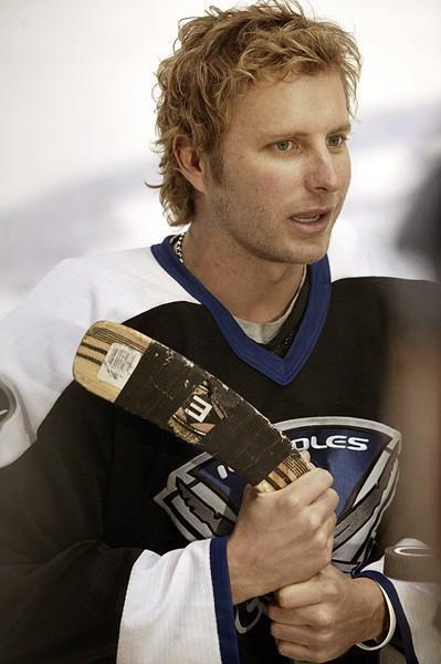 Dierks Bentley Images Dierks Wallpaper And Background