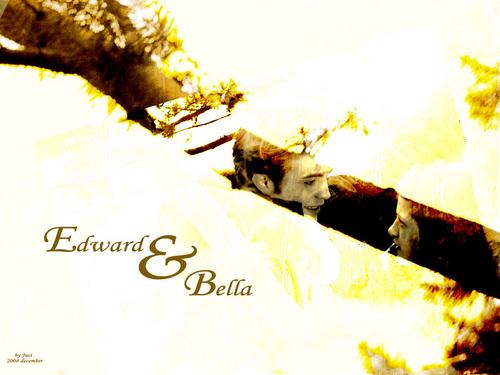 edward-bella