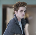 edward cullen♥ - twilight-series photo
