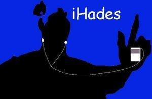 iHades