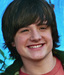 josh - zac-efron-vs-josh-hutcherson icon