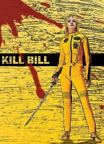Kill Bill images kill bill wallpaper and background photos