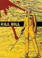 kill bill - kill-bill photo