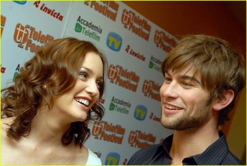 leighton-chace-italy