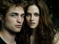 new EW outtake - twilight-series photo