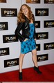 """Push"" Premiere - twilight-series photo"
