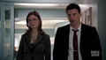 booth-and-bones - 3x15 - The Pain In The Heart screencap