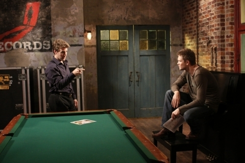 tch one tree hill season 1 online for free - Video