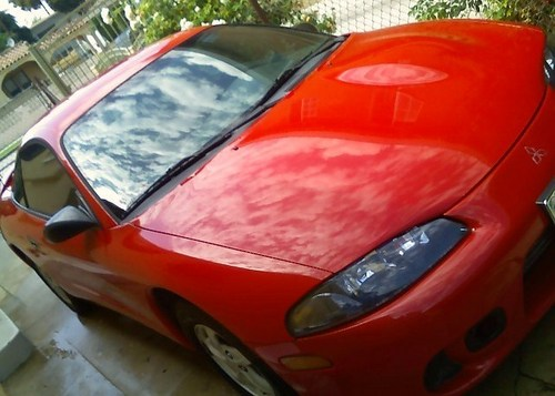 Mitsubishi Eclipse images 97 Mitsubishi Eclipse wallpaper and background photos